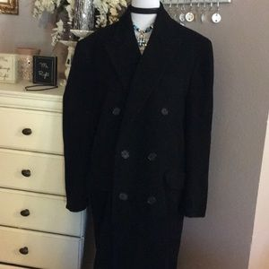 Chaps Ralph Lauren Coat
